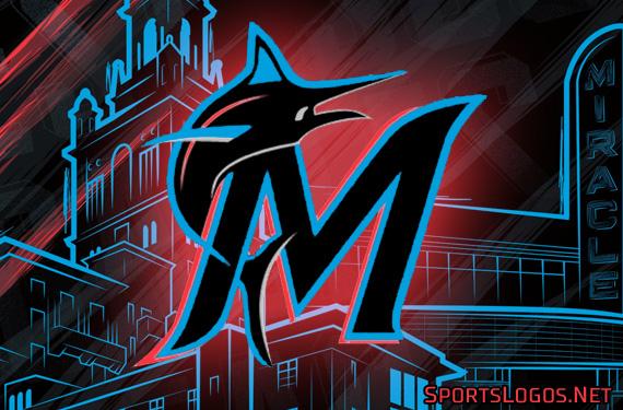 Miami-Marlins-New-Logo-Leak